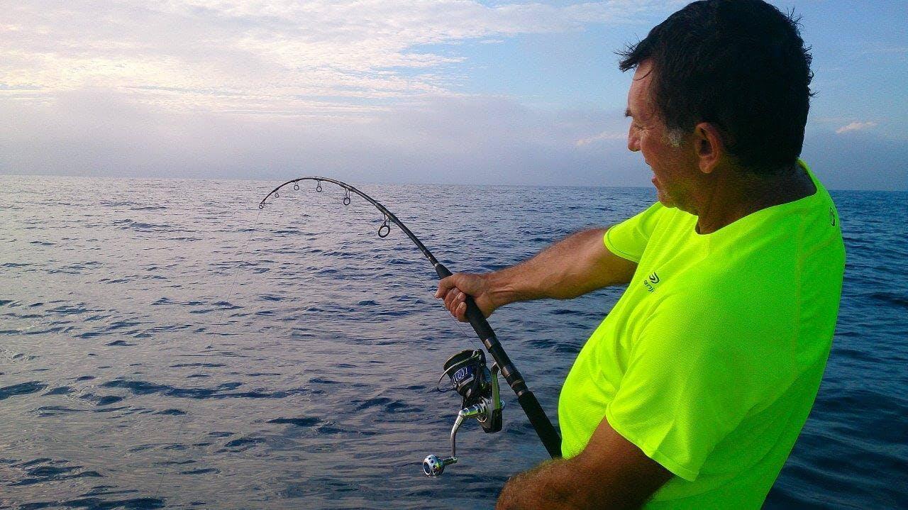 Où pêcher le thon rouge ?