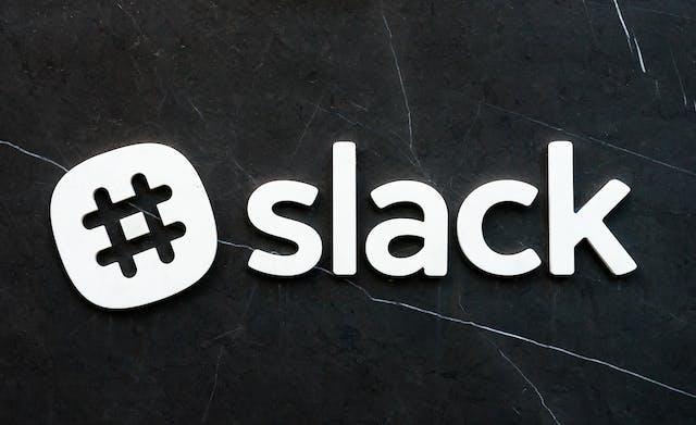 Slack Jira integration, an AI-powered project manager
