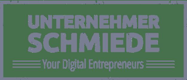 Unternehmer Schmiede