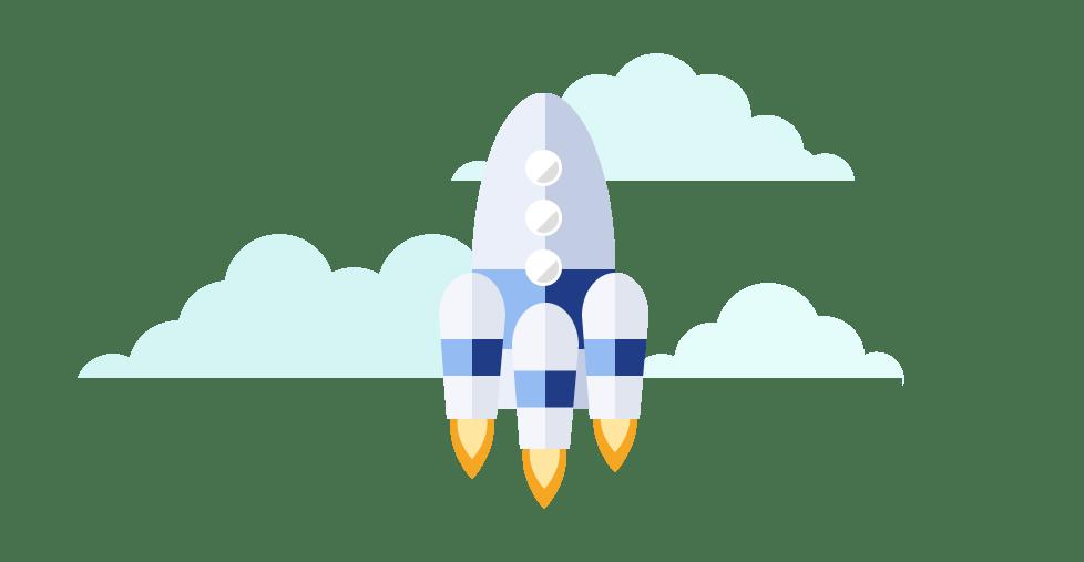 HR platform for Start Ups