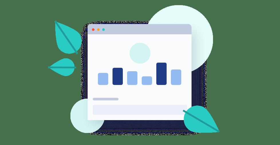 Flair ist eine innovative und schnelllebige Plattform für HR