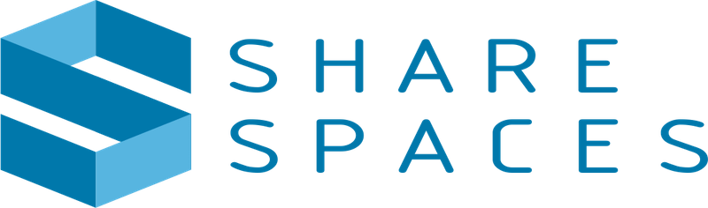 Share Spaces- Flexspace