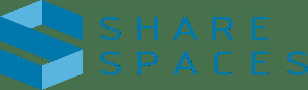Share Spaces partner Flexspace
