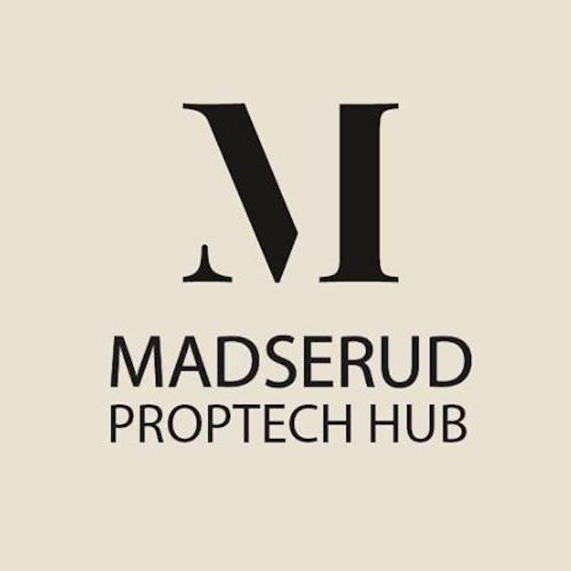 Madserud Proptech Hub- Flexspace