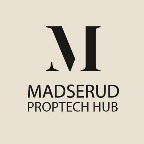 Madserud Proptech Hub partner Flexspace