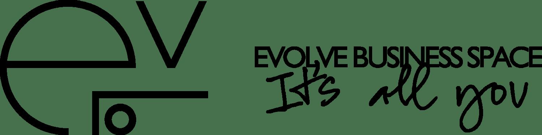 Evolve Business Space partner Flexspace