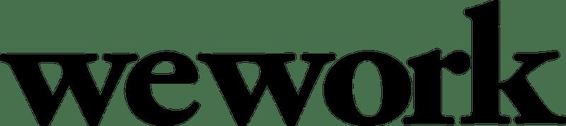 WeWork- Flexspace