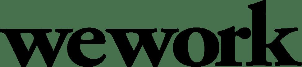 WeWork partner Flexspace