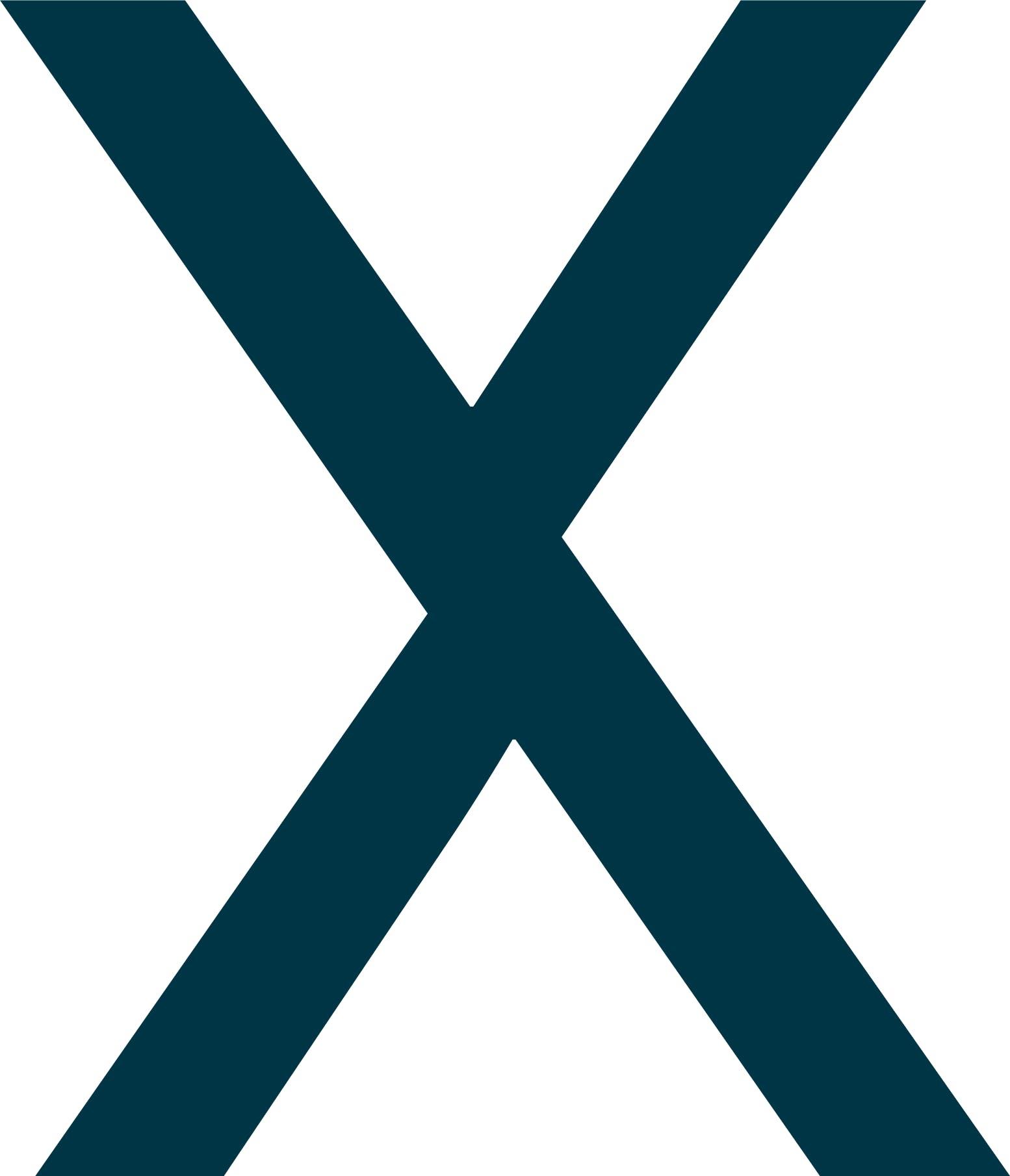 Pier X partner Flexspace