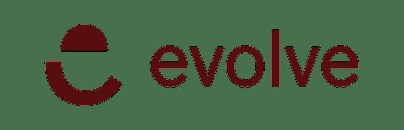 Evolve- Flexspace