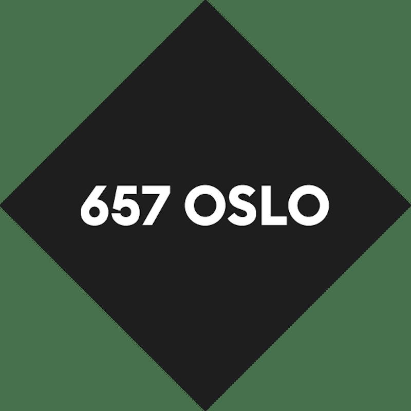 657- Flexspace