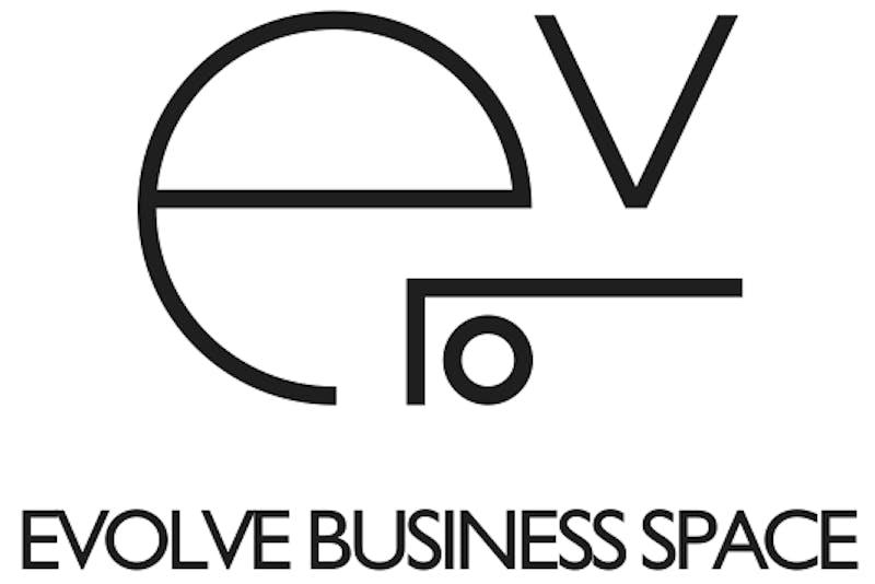 Evolve partner Flexspace