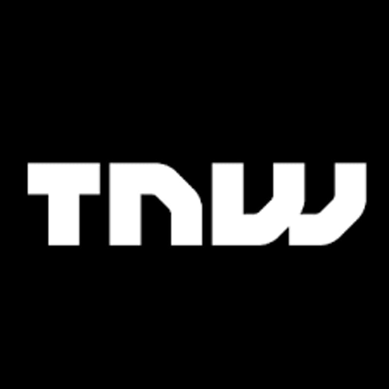 TNW Spaces- Flexspace