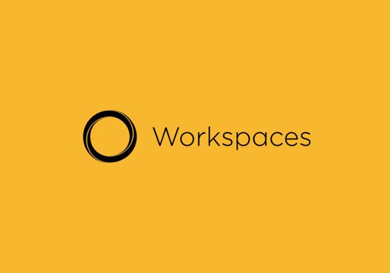 Edge Workspaces- Flexspace
