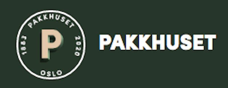 Pakkhuset- Flexspace