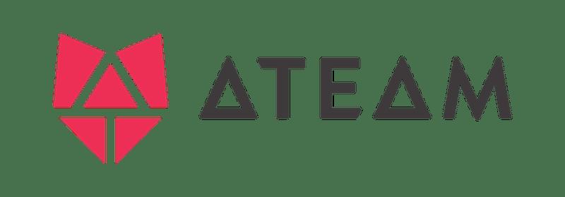 ATeam - Flexspace kundeopplevelse