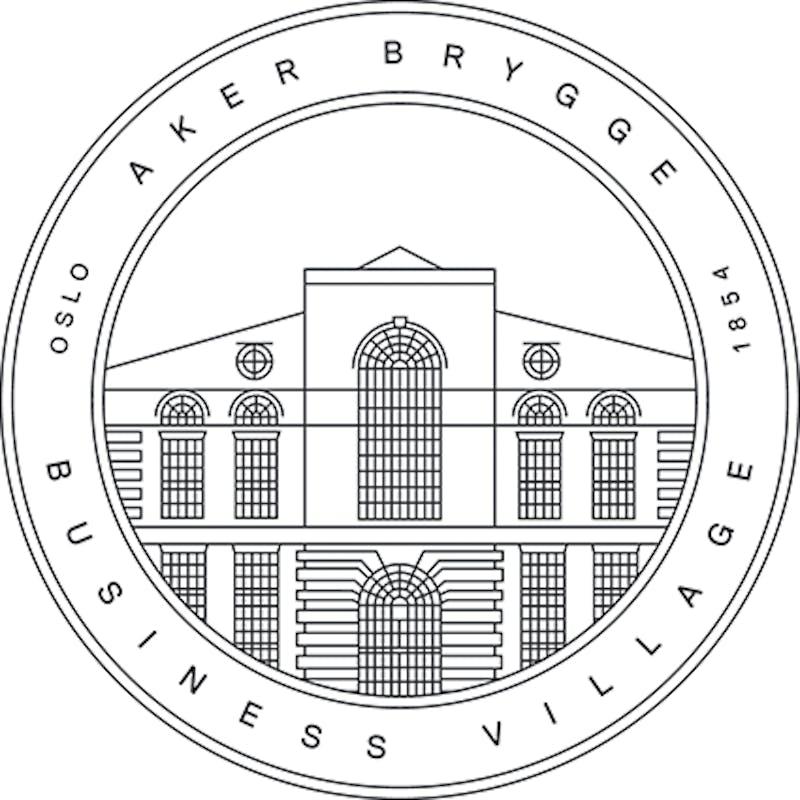 Business Village Aker Brygge- Flexspace