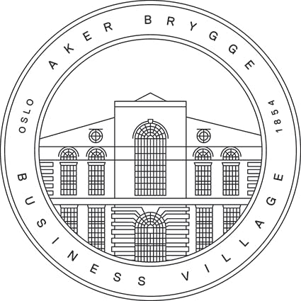 Aker Brygge Business Village partner Flexspace