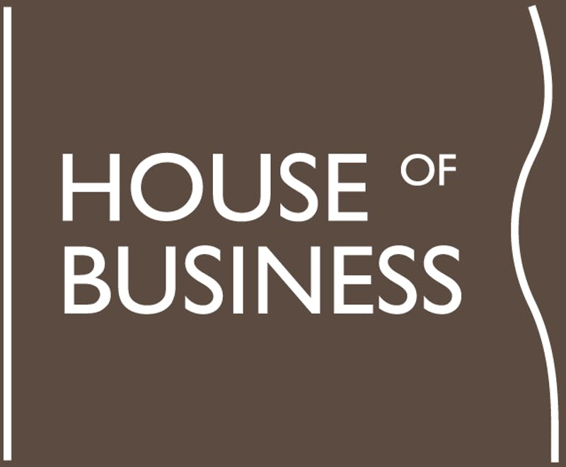 House of Business- Flexspace