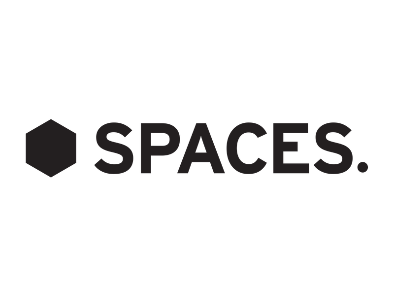 Spaces- Flexspace