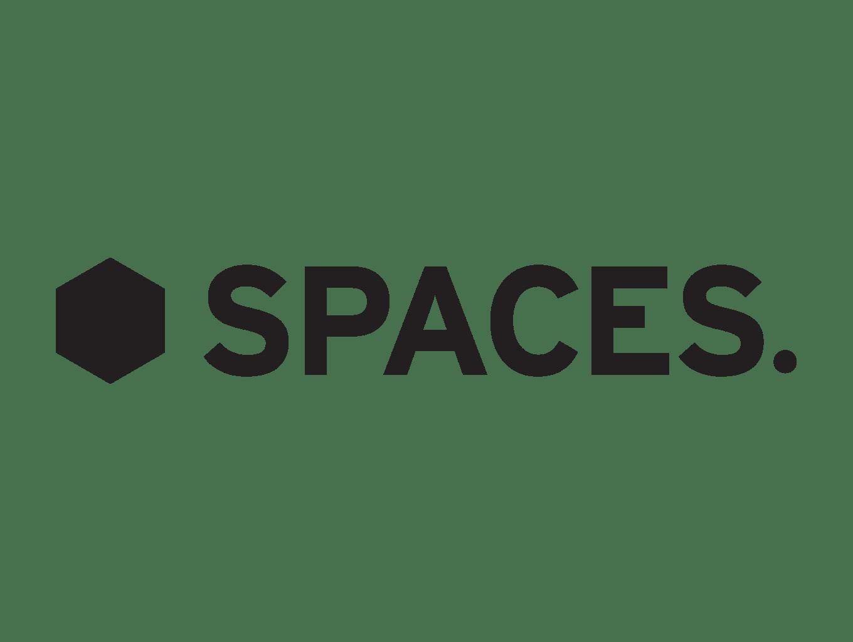 Spaces partner Flexspace