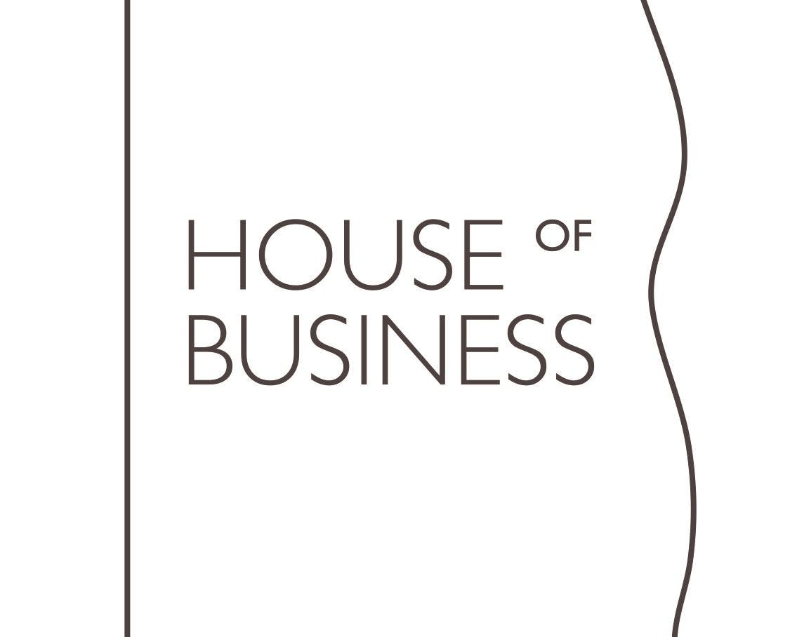 House of Business partner Flexspace