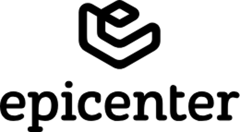 Epicenter- Flexspace