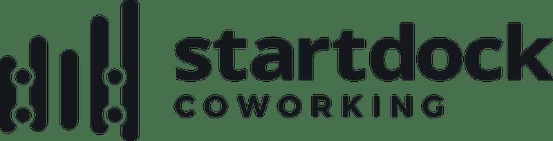 StartDock- Flexspace