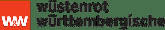 Logo Wuestenrot