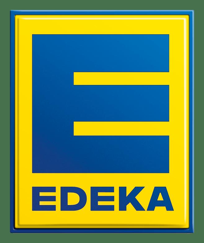 Logo EDEKA Group