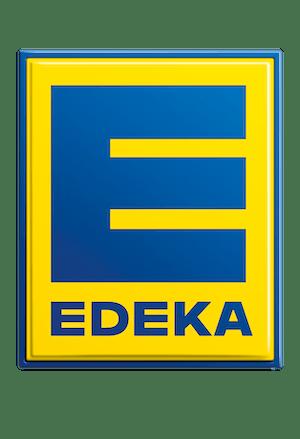 Edeka Logo Group