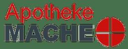 Logo Apotheke Mache