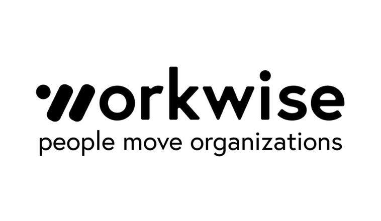 Logo Workwise