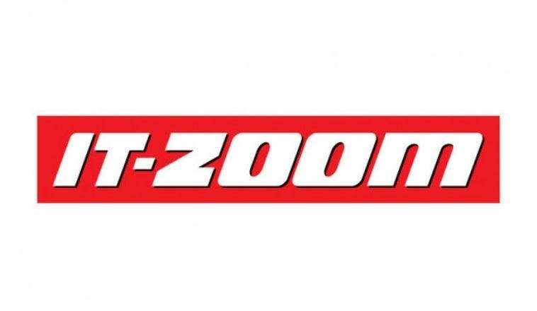 Logo IT-Zoom