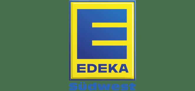 Edeka Südwest Logo