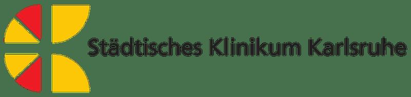 Logo Klinikum