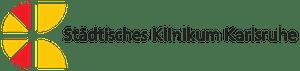 Logo Klinikum Karlsruhe