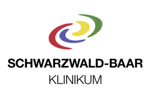 Logo Schwarzwald-Baar Klinikum