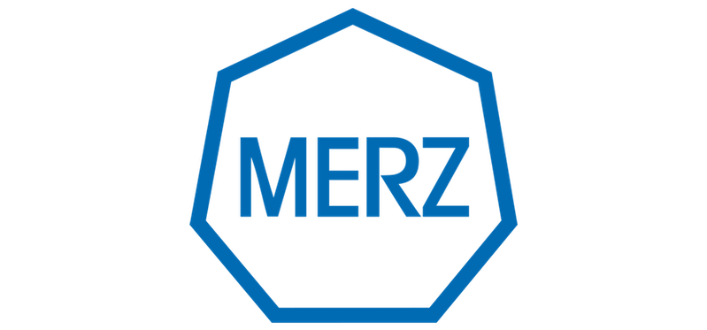Logo Merz