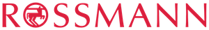 Logo Rossmann