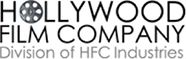 Hollywood Film Company