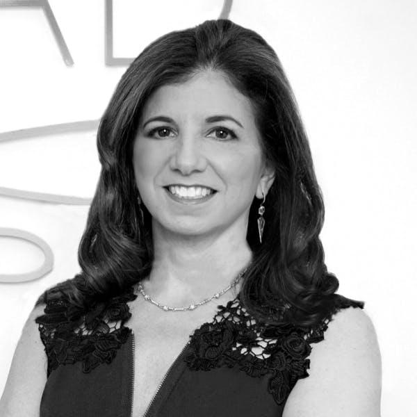 Amy Schecter