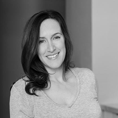 Rachel Drori - Founder, CEO, Daily Harvest