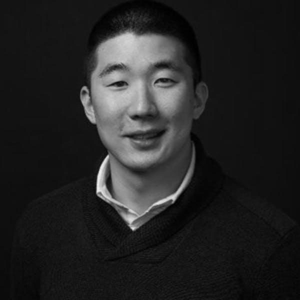 Howie Liu - Founder, Airtable