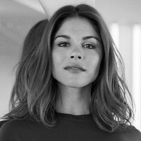 Emily Weiss - Founder, CEO, Glossier