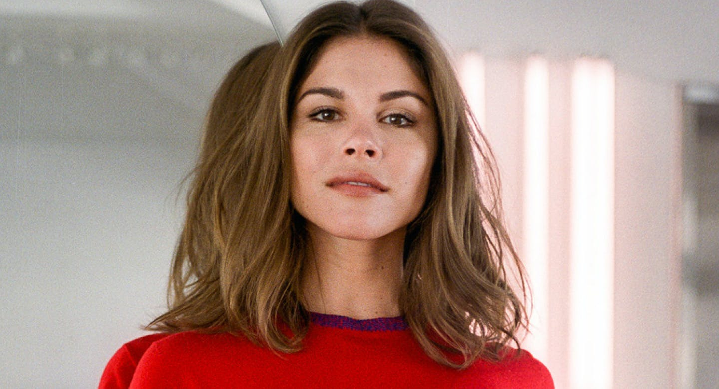 Emily Weiss Founder CEO of Glossier