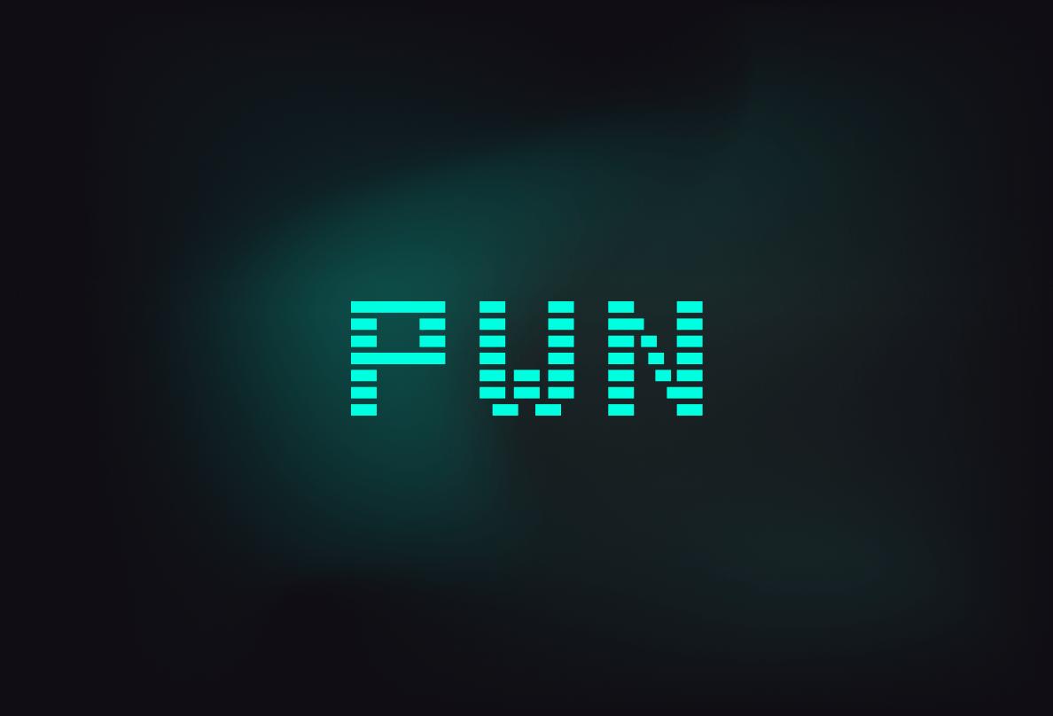 pwn finance thumbnail