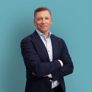 Markus Riikonen