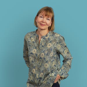 Maija Ainamo
