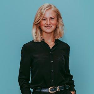 Sofia Eliasson